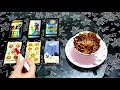 """Libra Tarot Card for  February and March 2019 Must see! """"Don't turn away from the TRUTH"""""""