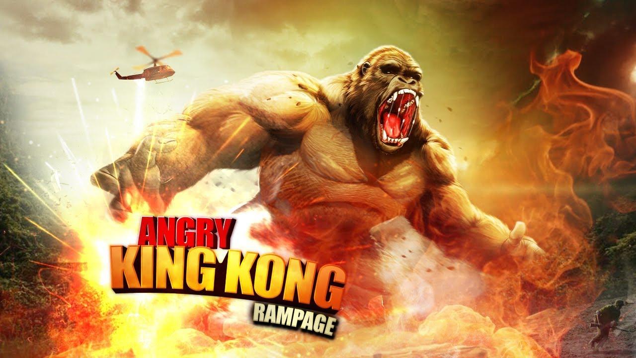 Games Gorila