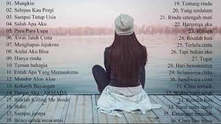 Download Mp3 Yang Terdalam Harusnya Aku Ha Kumpulan Lagu Akustik Katakan Cinta Indonesia