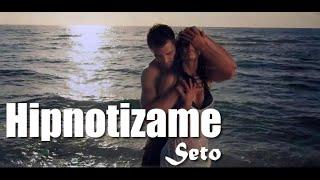 Wisin y Yandel ft. Daddy Yankee - Hipnotízame (Video montaje HD)