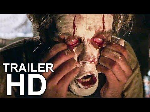 IT CAPÍTULO 2 - Trailer Español Latino Subtitulado 2019
