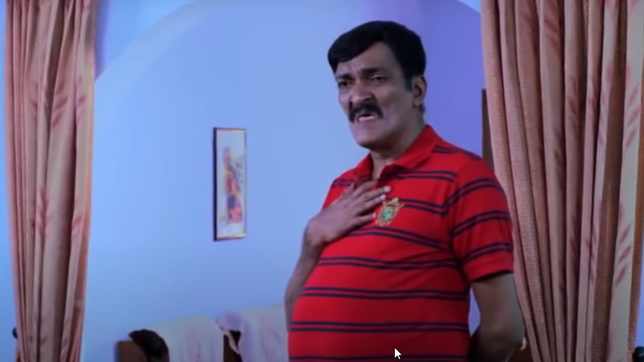 Malayalam  Comedy Scenes # Best Malayalam Comedy Scenes # Malayalam Movie Comedy Scenes