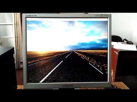 Святослав Журовський: Підключення термінального клієнта на базі Raspberry Pi