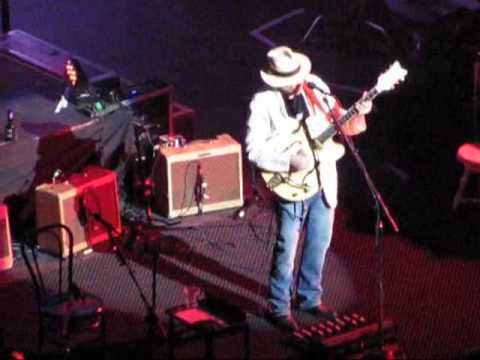 neil-young-ohio-video