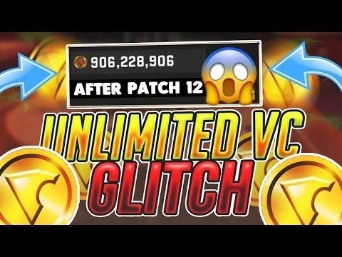 NBA 2K17 INSTANT 450,000 VC GLITCH PER MINUTE (AFTER PATCH 12) ~ UNLIMITED VC GLITCH (XB1 & PS4)