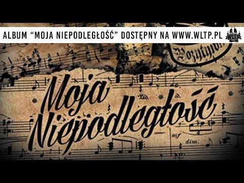 Pozytywka - 05. Polska podziemna / Moja niepodległość
