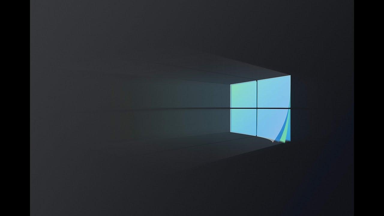 Windows Update November 2021