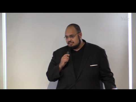 The Art of the Pivot: Michael Seibel - Partner at Y Combinator