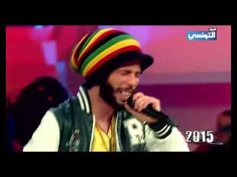 Kafon - Gananito 2015 ( Paroles )