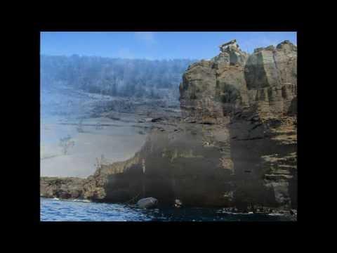 Big Island or Hawaii Islands / The United States of America
