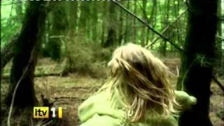 ITV Drama Premieres - Winter 2011 trailer
