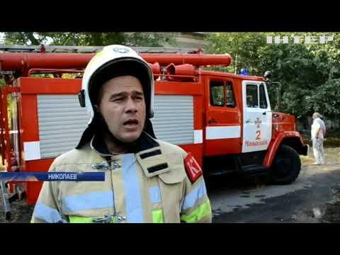 От взрыва газа обрушился частный дом - YouTube