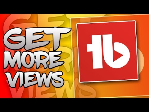GET MORE VIEWS AND SUBSCRIBERS WITH TUBEBUDDY - TUBEBUDDY FOR FREE AND TUBEBUDDY TUTORIAL AND REVIEW