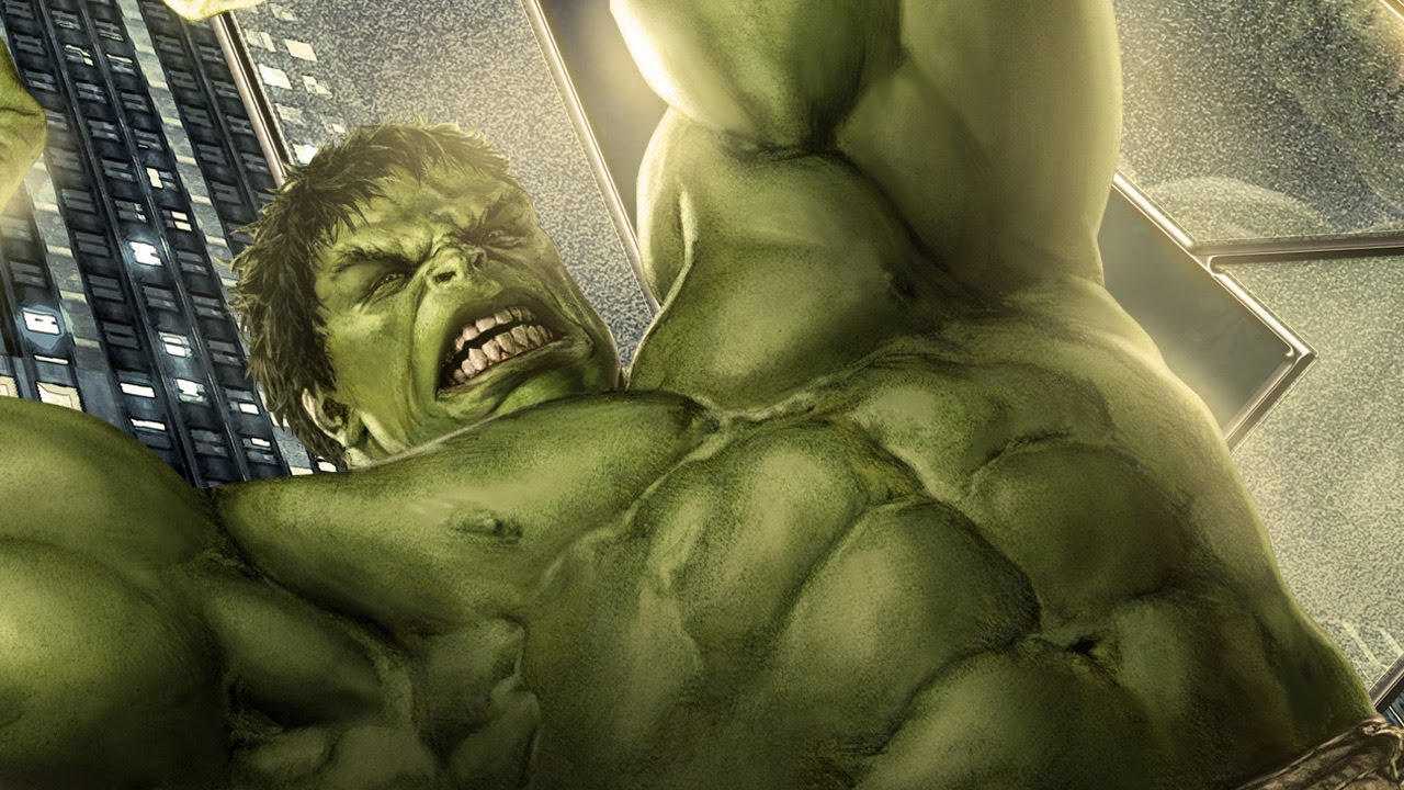Hulk fucking wonder woman porn comics