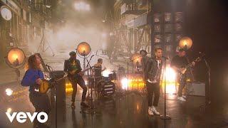 OneRepublic - Run (Live From T…