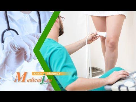 Диабетическая ангиопатия нижних конечностей. Ее симптомы, лечение и осложнения | диабетическая | ангиопатия | ангиопатии | симптомы | сахарный | сосудов | лечение | болезни | диабет | холод