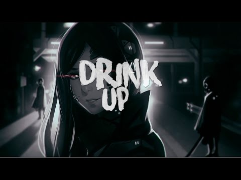 YeahRight! - Drink Up (ft. Azuria Sky)