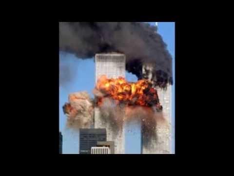 9/11/01 Have You Forgotten - Darryl Worley