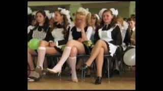 Школа Милонова 18+