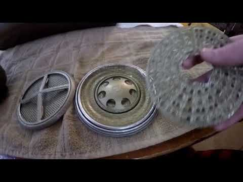 how-to-make-asbestos-gas-mask-filters-safe-for-cosplay