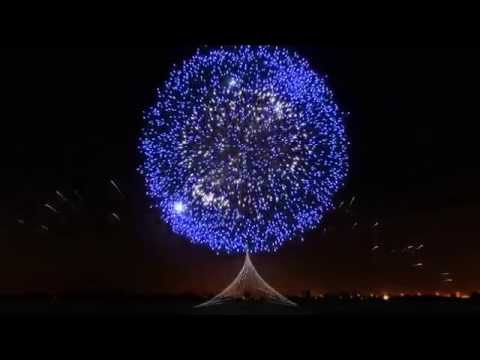 ►le-plus-beau-feu-d'artifice-du-monde-(4)◄