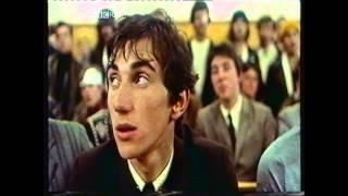 Quadrophenia Documentary (Cast & Crew BBC4 2005)