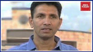 Congress MLA Instigate Farmers` Violence In Madhya Pradesh: Caught On Camera