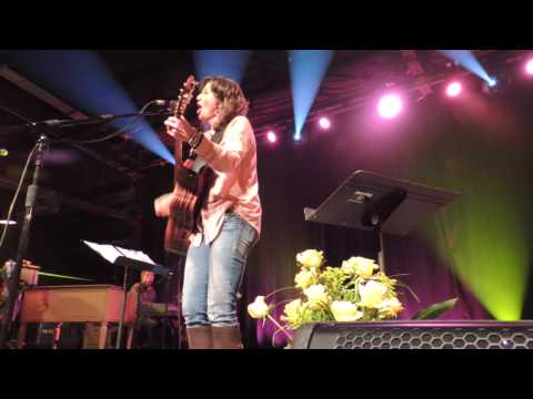 Amy Grant - Free - Live October 2013