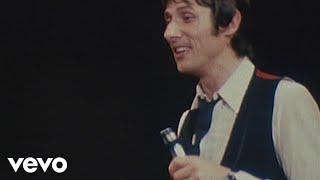 Udo Jürgens - Es wird Nacht, Señorita (Udo und seine Musik 7.4.1969) (VOD)