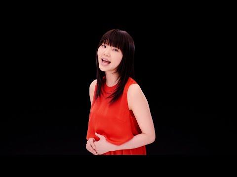 いきものがかり 『あなた』Music Video