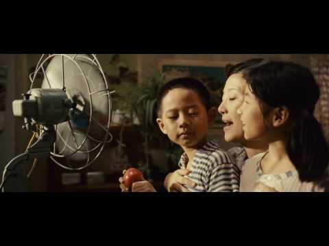 Землетрясение (2010, Китай, Драма, Исторический)