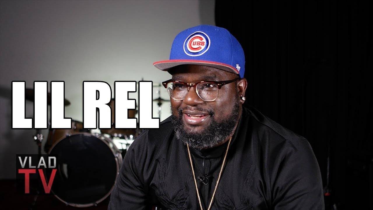 lil-rel-wants-to-play-bernie-mac-in-biopic-part-5