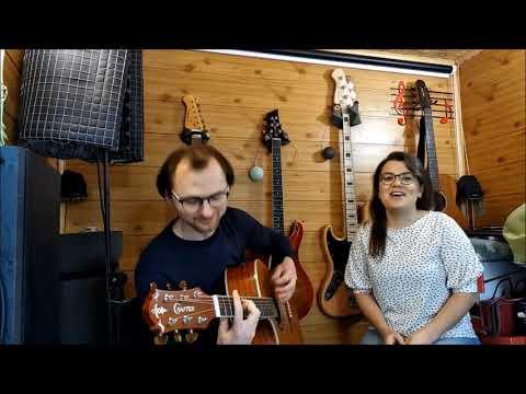 KONKURS na muzyczną kompozycję - TERMIN ZGŁOSZEŃ PRZEDŁUŻONY :)