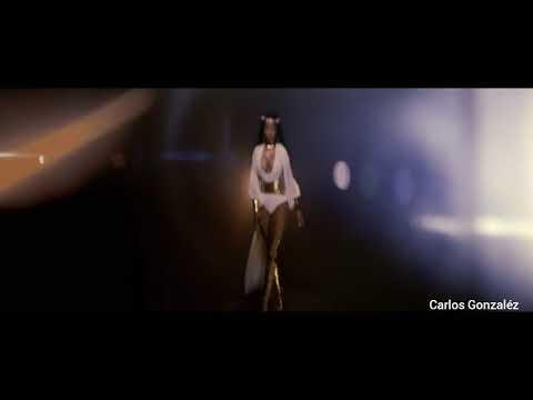 Nicki Minaj - Realize (Official Video)