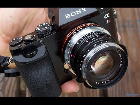 sony-a7r-with-voigtlander-lenses