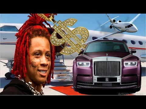 6-expensive-things-owned-by-trippie-redd.