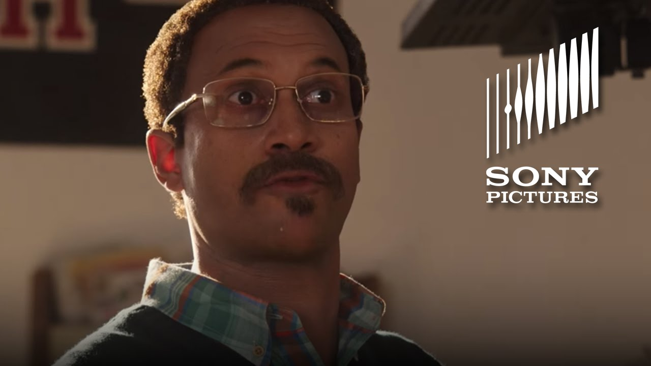 """Download FREAKS OF NATURE Clip - """"Teacher's Lounge"""" (w/ intro by Keegan-Michael Key)"""