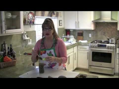 Cuban Chicken & Rice Or Arroz Con Pollo