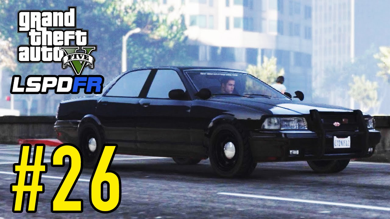 gta 5 lspdfr how to call for backup