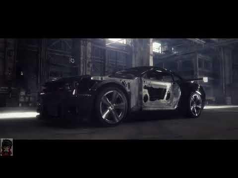 Alan Walker Remix ★ EDM ★ Darkness Fade+Ngẫu Hứng