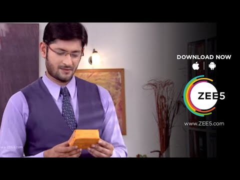 বকুল কোথা | Bokul Kotha | Bangla Serial - Best Scene | EP - 230 | 4th Sept, 2018 | #ZeeBangla