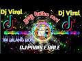 DJ IRI BILANG BOS X BALE BALE Viral Terbaru 2020..link download di deskripsi
