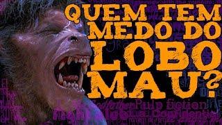 15 LOBISOMENS DO CINEMA QUE VÃO TE MATAR DE MEDO (OU DE RIR)