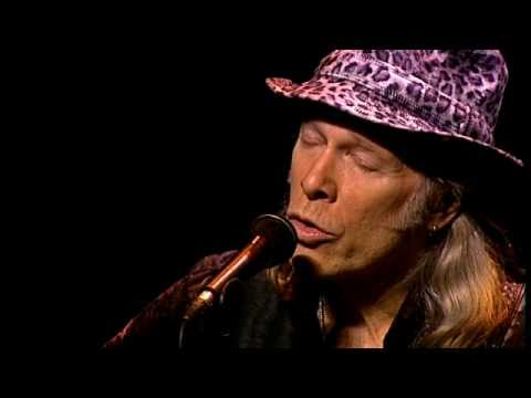 Elliott Murphy: And General Robert E. Lee - Gaztea Live