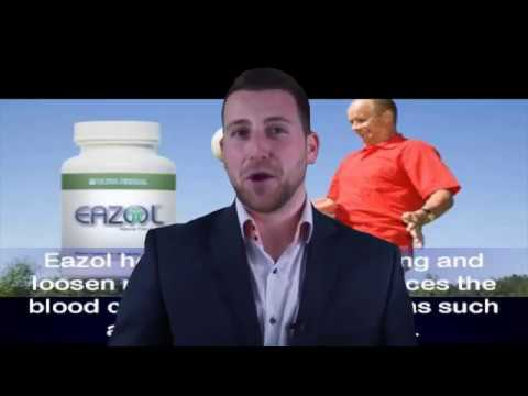 Eazol Cough Drops Eazol Cough Syrup Youtube