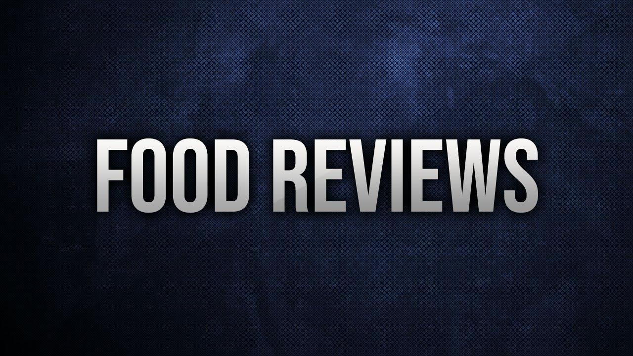 Chef Boyardee Mac & Cheese Review YouTube