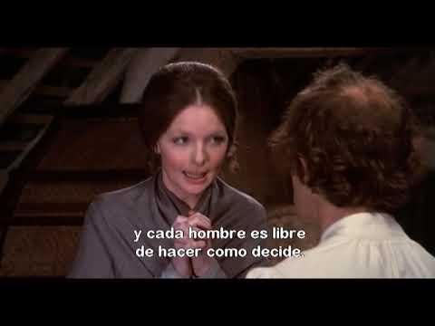 película-amor-y-muerte:-la-Última-noche-de-boris-grushenko-(1975)