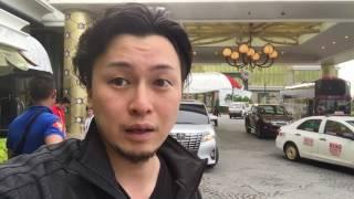億万長者 アルゼ 創業者の 岡田マニラ OKADA MANIRA でボロ儲けの本質がわかったので解説 thumbnail