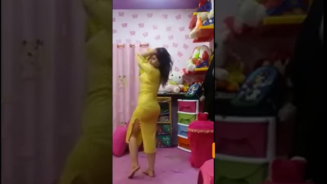 رقص منازل#رقص شرقي شيك شاك شوك#رقص رانيا يوسف#رقص خليجي#رقص عراقي#شطح مغربي#شطح جزائري#شطح كويتي