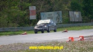 SuperOES V Runda - Tor Kielce - 2019-05-18
